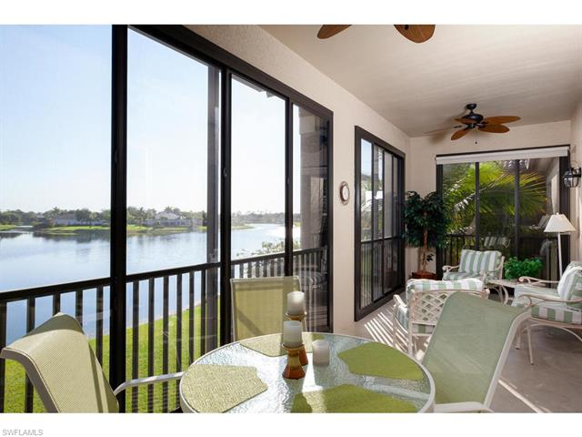 8039 Players Cove DR 201