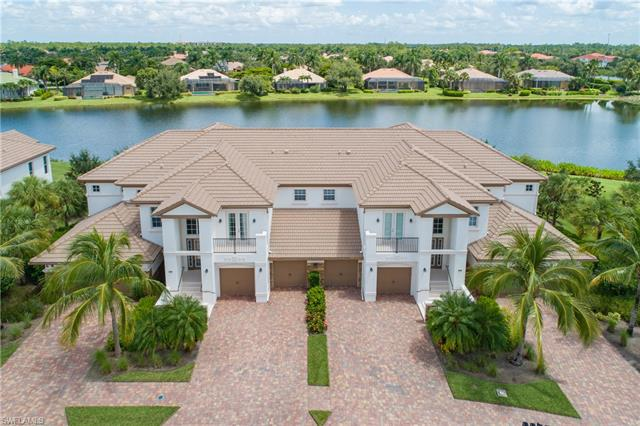 8077 Players Cove Dr 201
