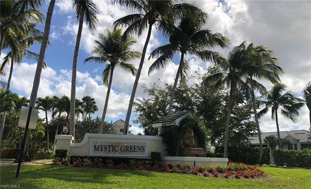 8340 Mystic Greens Way 1502