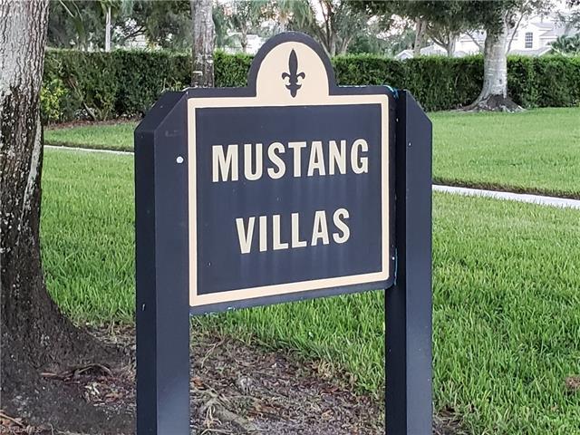 8525 Mustang Dr 47
