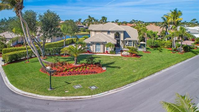 8957 Pond Lily CT