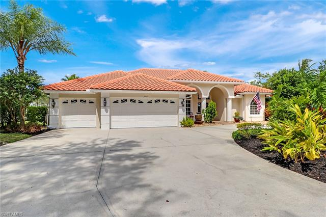 11477 Tanager Ct