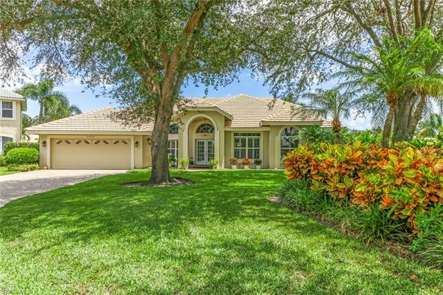 4223 Mourning Dove Dr