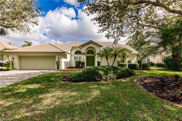 4259 Mourning Dove Dr