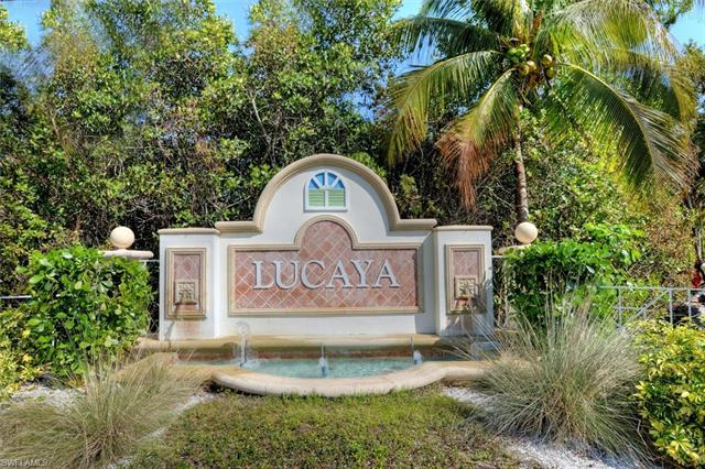 14518 Abaco Lakes Dr 204