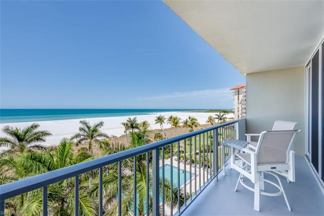 140 Seaview Ct 603s
