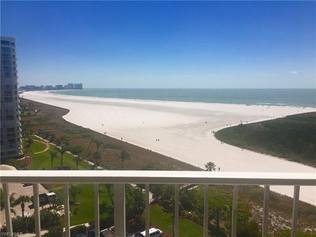 380 Seaview Ct 1204