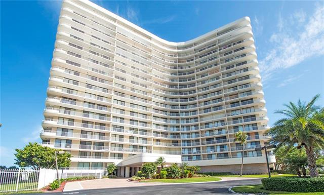 380 Seaview Ct 1003