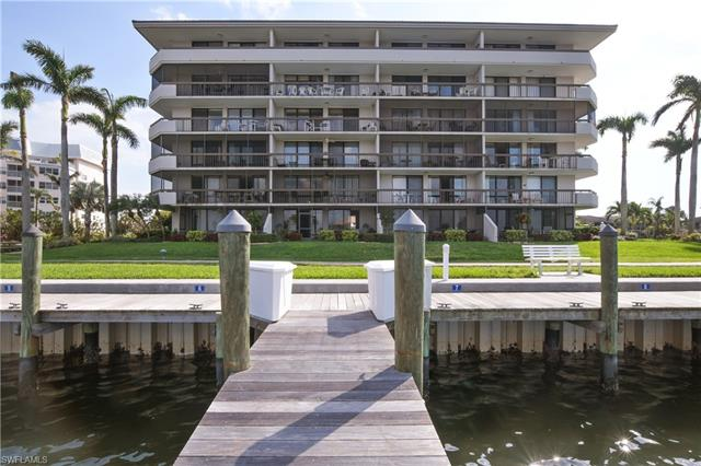 693 Seaview Ct A-606