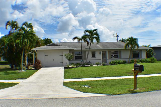 105 Bahama Ave