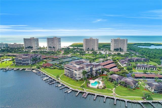 591 Seaview Ct A-307