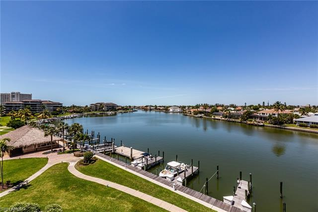 693 Seaview Ct A-506