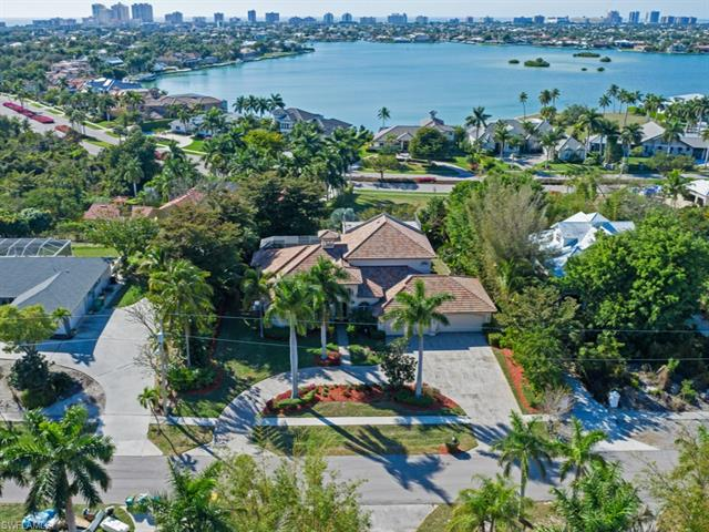 760 Inlet Dr