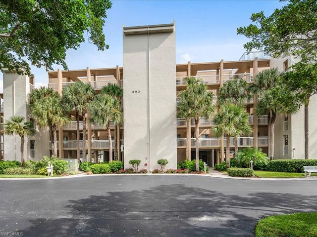 893 Collier Ct 3-206