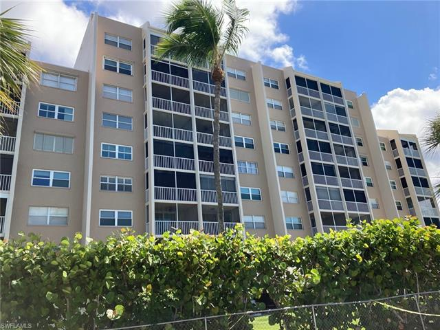 901 Collier Ct 5-405