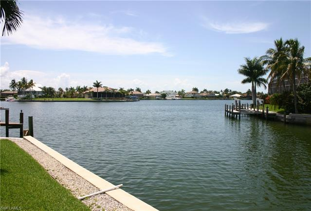 971 Abaco Ct