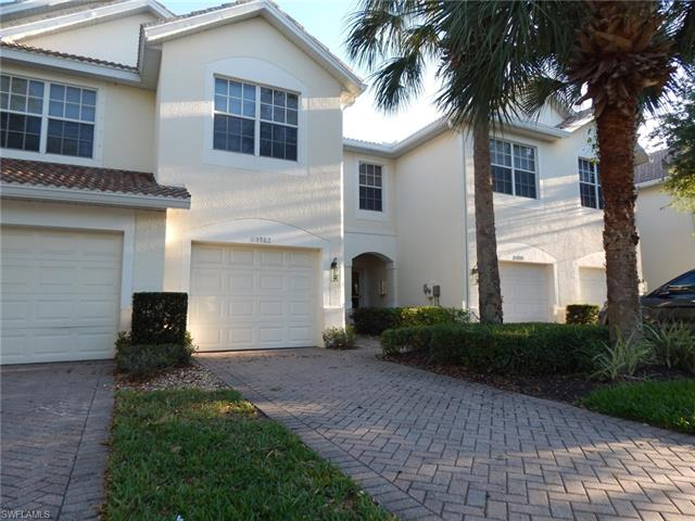 15982 Marcello Cir 255