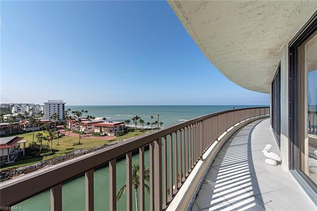 2338 Gulf Shore Blvd N 904