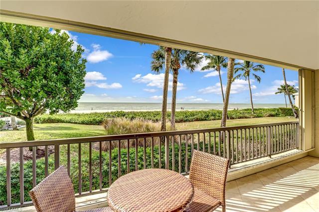 2394 Gulf Shore Blvd N 103