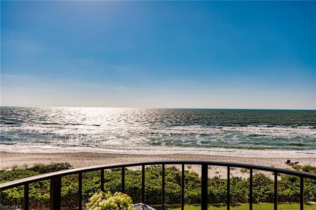 3115 Gulf Shore Blvd N 207s