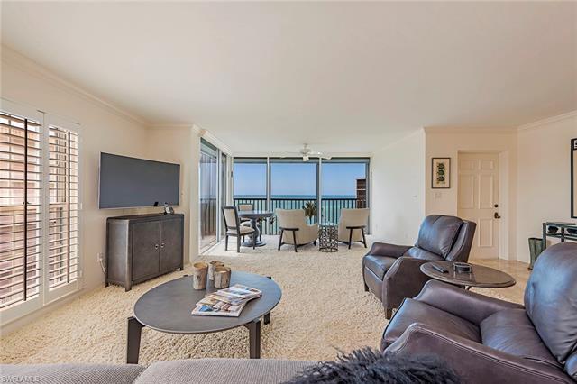 3483 Gulf Shore Blvd N 506