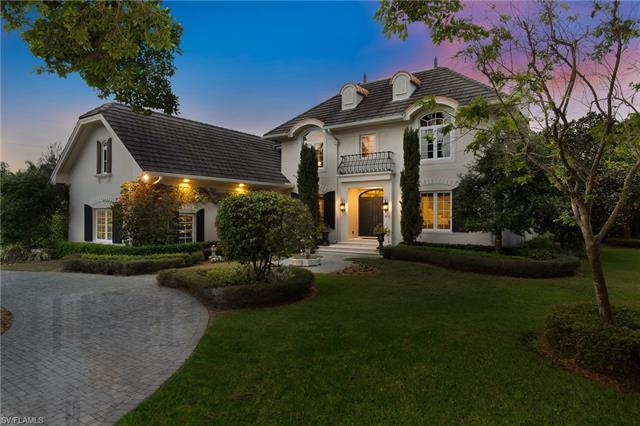 475 Putter Point Dr