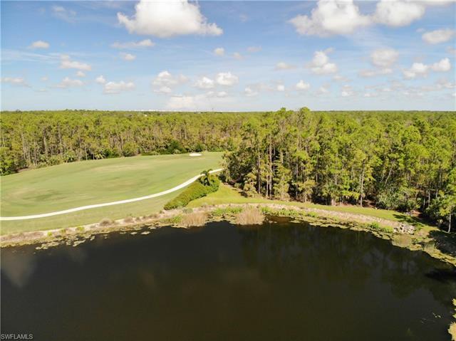 7595 Arbor Lakes Ct 636