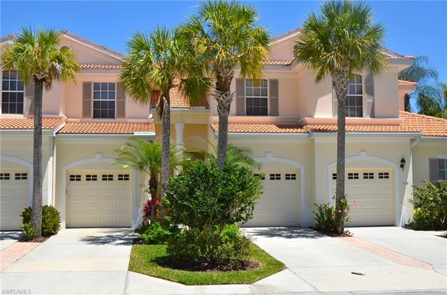 4660 Winged Foot Ct 202