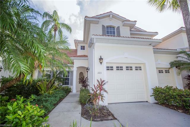 4660 Winged Foot Ct 103