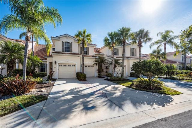 4660 Winged Foot Ct 203