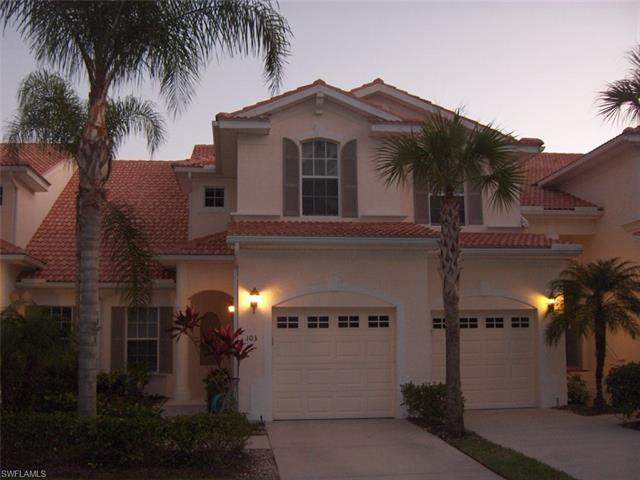 4670 Winged Foot Ct 103