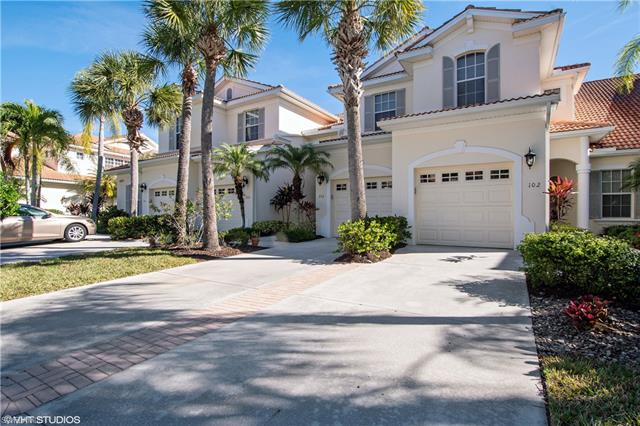 4680 Winged Foot Ct 202