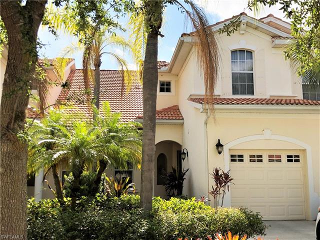 4680 Winged Foot Ct 103