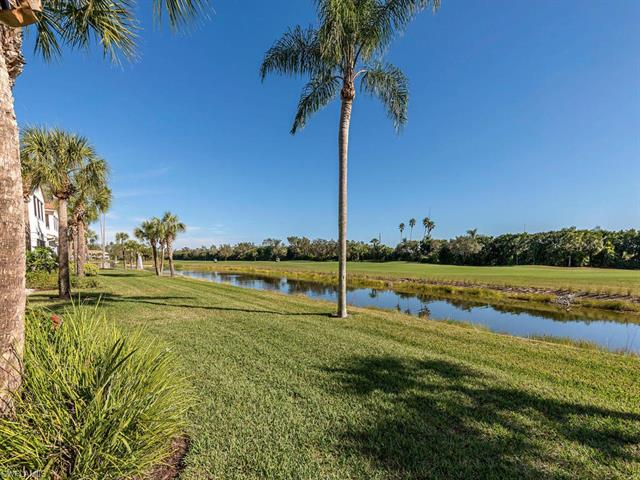 4690 Winged Foot Ct 101