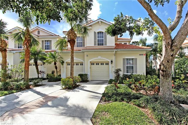 4695 Winged Foot Ct 1-104