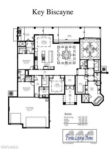 14349 Charthouse Cir