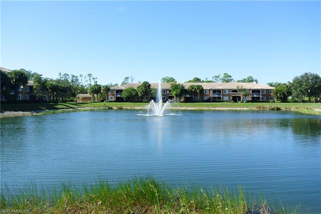 1840 Florida Club Cir 5208