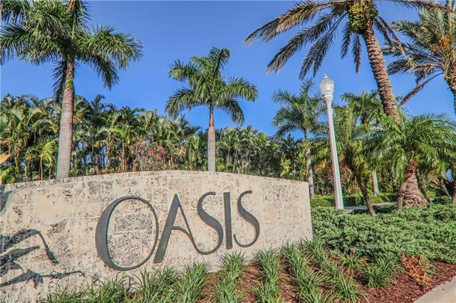 3000 Oasis Grand Blvd 1507