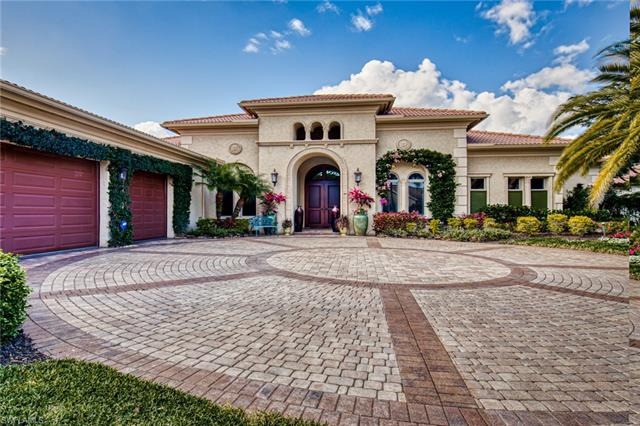 2803 Wild Orchid Ct