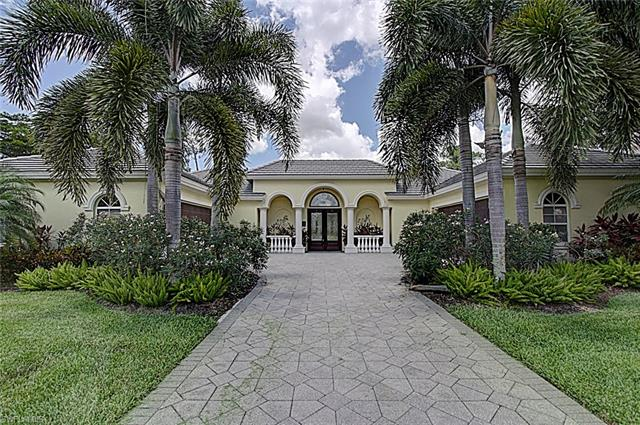 2843 Wild Orchid Ct