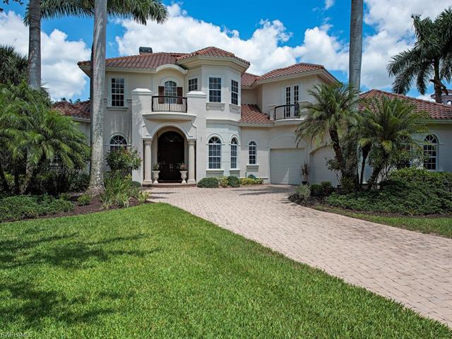 2852 Wild Orchid Ct