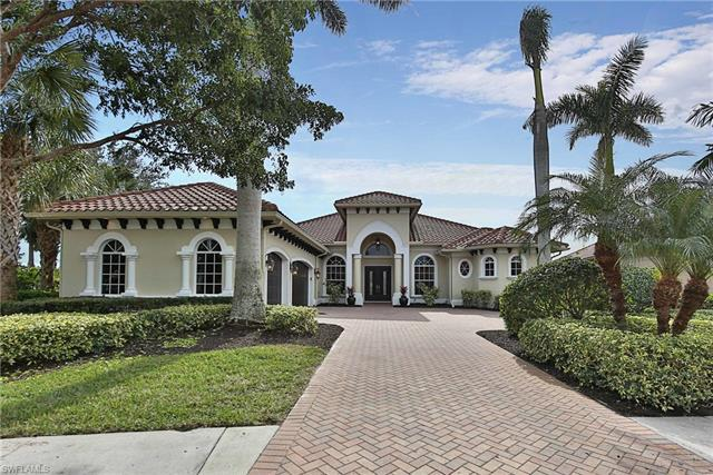 3064 Strada Bella Ct