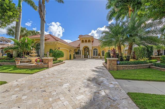 3088 Strada Bella Ct