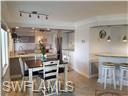 1100 8th Ave S 124f