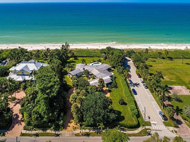 275 Gulf Shore Blvd N