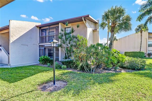 1000 Palm View Dr 103