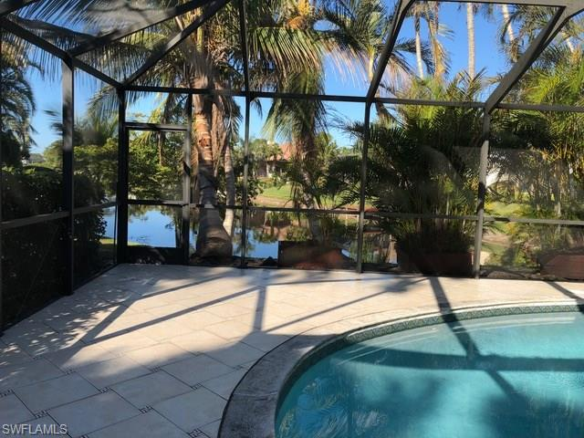 183 Palm View Dr