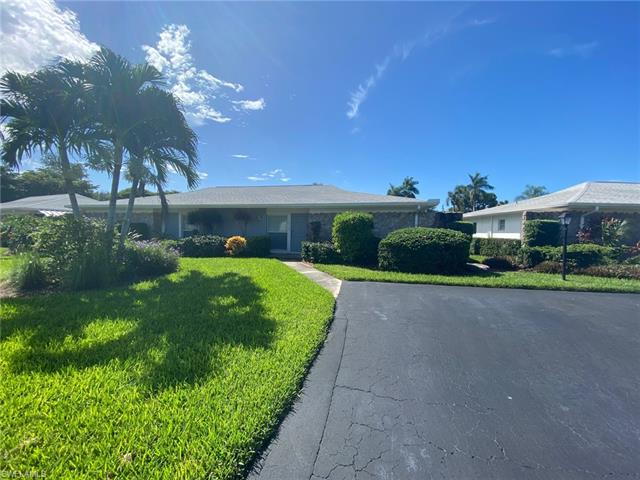 654 Palm View Dr 3