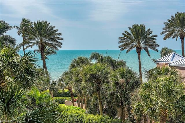 4551 Gulf Shore Blvd N 400