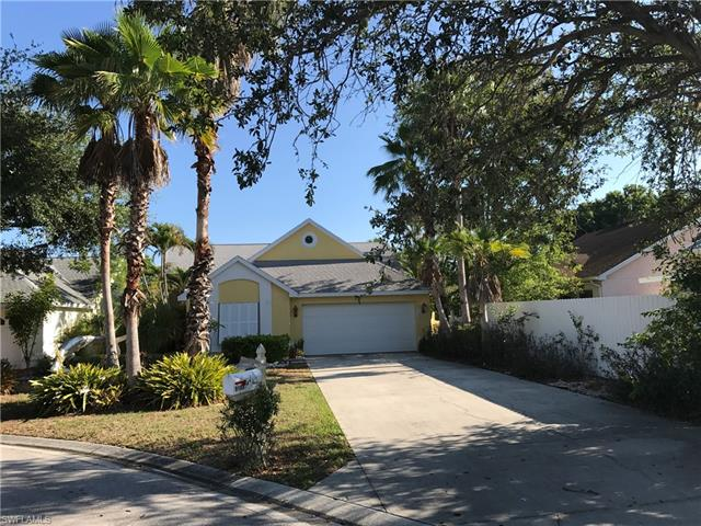 9160 Butterfly Ct